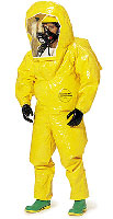 Fully Encapsulated Ensemble