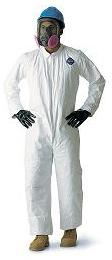 DuPont™ Tyvek® Coverall