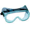 North Protector 300™ Goggles